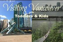 Creating memories / Inspiration for places to visit to create memories with your children.  Day trips and holidays to child friendly locations.  Tips and tricks of how to prepare and travel.