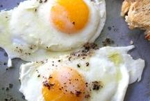 Noms in the Morning / Low FODMAP/Paleo recipes, or those easily adapted.