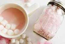 ~Hot chocolate~