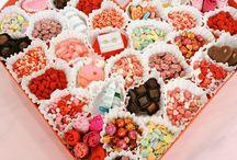 ~Valentine's~