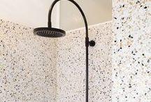Bathroom / Bagni di design - BATHROOM