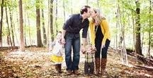 Simone Milleo Photography * COLORS & WHAT TO WEAR AT OUR SESSION? {Families & Maternity Session}