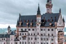 castles »