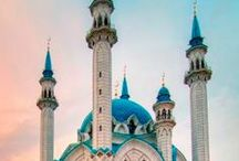 mosques »