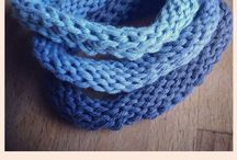 design inkamaria <3 / My designs and my works ❤️ Knitting, crocheting etc.  design inkamaria: http://dinkamaria.blogspot.fi/  facebook:  https://www.facebook.com/designinkamaria