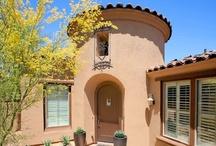 DC Ranch Scottsdale