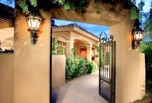 Scottsdale Gated Homes