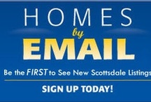 Scottsdale Real Estate Articles