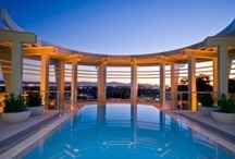 Scottsdale Contemporary Homes