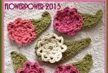 I <3 Crocheting