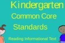 Teach! / Lessons for your classroom. Please follow me on Teachers pay Teachers  http://www.teacherspayteachers.com/Store/Elizabeth-Mcgovern