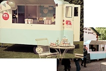 mobile food vendors