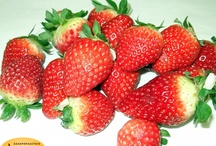 Fresh #Fruits / Fresh fruits - www.lonis.gr