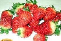 Fresh #Fruits / Fresh fruits - www.lonis.gr