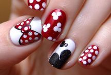 nailss:*