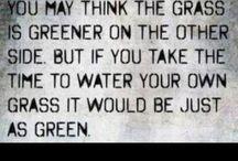 quotesss...