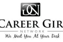 Click on Your Career: Websites