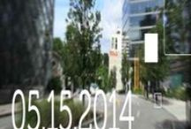 WDS2 - May 15th, 2014