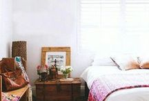 Home Design - Quarto