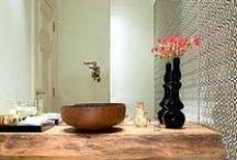 Home Design - Banheiro