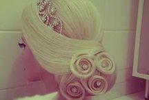 vlasy :3