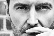 Armitage Adoration / All things Richard Armitage
