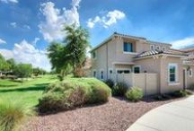 Phoenix Homes For Sale / Phoenix Arizona homes for sale. Trillium Properties LLC specializes in representing buyers and sellers in all areas of Scottsdale and Phoenix.