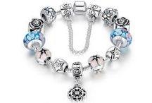Pandora Браслет | Pandora bracelet / Большой каталог Браслетов Пандора https://diademagrand.com.ua/pandora.html