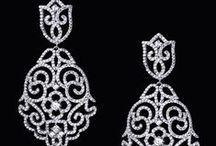 Свадебные Серьги | Серьги для Невесты | Wedding Earrings | Bridal Earrings / Каталог свадебных сережек для невест  https://diademagrand.com.ua/svadebnye-sergi.html