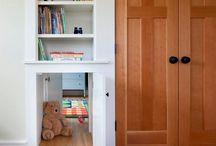 PJs Room Inspo / For Inspo to my room