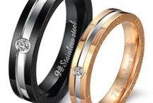 Парные Кольца для Влюбленных | Cauple Rings for Lovers / Парные кольца для влюбленных - это отличный подарок своей второй половинке. https://diademagrand.com.ua/parnye-kolca.html