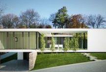 DOOOM / Architectura & Design