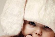 CHILDREN/ KIDS/ENFANTS/ NIÑOS/BARN/CRIANÇAS - THE WHITE BOOK OF STYLE / All about kids