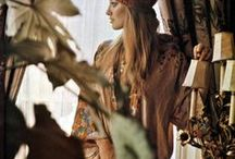 """The Lost Tribe / """"Roving Romany"""""""