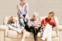 Winner(Bias is Mino)