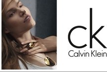 Κοσμήματα Calvin Klein, New Collection!!!