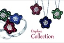 Daphne Collection!
