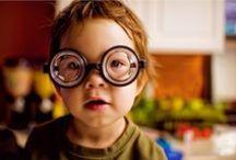 Karışık / Göz ve gözlük hakkındaki tüm bilgilere bu sayfamızdan ulaşabilirsiniz...