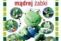 LITERATURA DLA DZIECI I NAUCZYCIELI PRZEDSZKOLA / Marta Zakrzewska