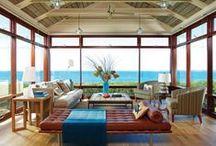 Interior Decor / by Aloha Ronda