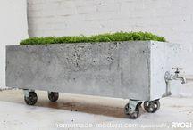 OBA - design - mobiliário