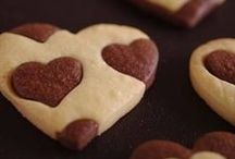 Cookies / All things cookies, recipes, how to, pictures, tips and tricks