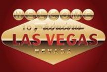 • Vegas • / This board is all about Las Vegas! Please share your favorite pins about Las Vegas here. Las Vegas is a top travel destination for nightlife, entertainment, dining and more. Share what you love about Las Vegas today!