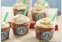 Starbucks / All things Starbucks