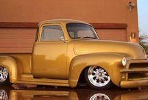 • Trucks • / Trucks, lifted trucks, old trucks, classic trucks, new trucks and more. Share your favorite trucks on the best Truck group board! Thanks for sharing!