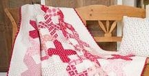 Today's Quilter: Quilt blocks we love