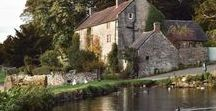Derbyshire Travel. / Useful guides, beautiful photography and inspiration to help plan your trip to Derbyshire and The Peak District. Where to eat, what to do and where to go!