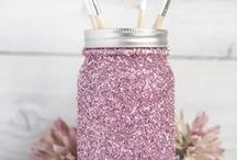 Cool Crafts / Cool Crafts for everyone! Find the best craft ideas for the whole family!