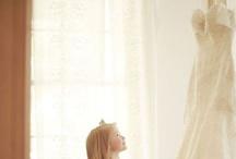 Wedding / by Camila Borghi