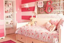 HOME-Emily's Room